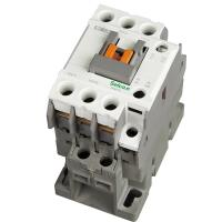 Buy cheap MC Type AC Magnetic 3 Phase Motor Contactor for Electro Magnetic Starter from wholesalers