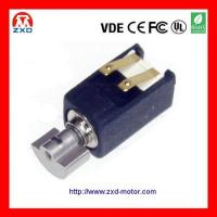 Buy cheap Cellphone Vibration Motor 4mm from wholesalers