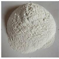 Buy cheap Bentonite Clay for Oil Drilling Mud API 13A Standard from wholesalers