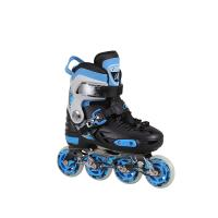 Buy cheap High quality popular sale new adjustable inline skate from wholesalers