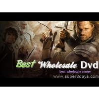 Buy cheap New Release Thor Ragnarok DVD Movie Action Adventure Comedy Movie Sci-fi Film DVD Wholesale from wholesalers