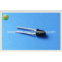 Buy cheap NMD ATM Parts A007665 Talaris Glory NS200 Photo transistor infrared from wholesalers
