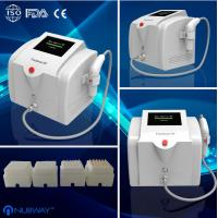 Buy cheap 2015 portable fractional rf microneedle system for skin rejuvenation & face lifting from wholesalers