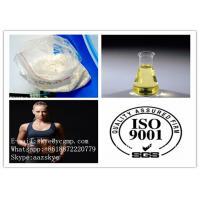 High Purity Anti Estrogen Steroid Formestanes Lentaron) CAS: 566-48-3