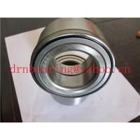 Buy cheap DAC28610042 auto wheel bearings from wholesalers