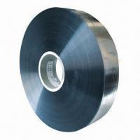 Buy cheap Capacitor Polypropylene Film, Excellent Profile Evenness, High BDV and Mechanical Strength from wholesalers