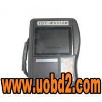 Vehicle scanner Auto diagnostic tool scanner Jbt-cs538D