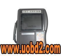 Buy cheap Vehicle scanner Auto diagnostic tool scanner Jbt-cs538D product