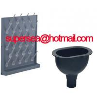 Buy cheap Laboratory PP Water Sink Basin Tank from wholesalers