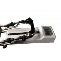 Buy cheap orthopedic , neurological continuous passive motion machine knee with Remote control from wholesalers