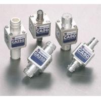Buy cheap CA90 CA350 devices (wideband surge protection for RF feeds) from wholesalers
