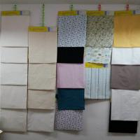 Buy cheap 100% cotton fabric/white cotton fabric/hotel cotton fabric manufacturer from wholesalers