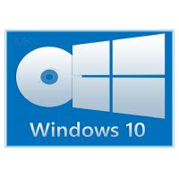 USB 3.0 32/64 Bit  Window 10 Pro Full Version Retailbox Online Activation English