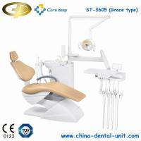Buy cheap Dental Chair Price ST-3605 (Grace type) from wholesalers