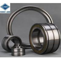 Buy cheap Rolling Mill Bearings Used on Sinter Equipment from wholesalers