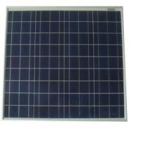 China Solar Photovoltaic Panels (HY-P45) on sale
