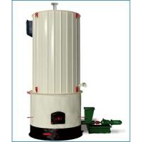 Buy cheap YGL type Thermal Oil Boiler vertical fixed grate industry boiler from wholesalers
