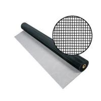 Buy cheap NEW ROLL China MADE 42'' x 100' ROLL CHARCOAL ALUMINUM Insect WINDOW SCREEN WIRE from wholesalers