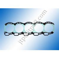 Buy cheap 9024764 Metal Engine Head Gasket , 10PC Chevrolet Sail Auto Spare Parts from wholesalers