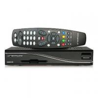 Buy cheap DVB-S2 Receiver  Dreambox 500HD from wholesalers