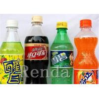 advantages and disadvantages of soft drinks A cup of coffee have various health benefits, but everything comes with disadvantages, right so, here you get the advantages and disadvantages of coffee.