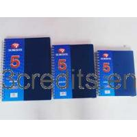 Buy cheap Exercise Book - 1 from wholesalers