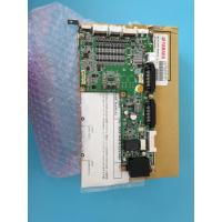 Buy cheap smt yamaha pick and place machine parts KKE-M4571-000 YS24 head I/O board head card from wholesalers