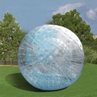 Buy cheap super low price zorb ball No.365 product