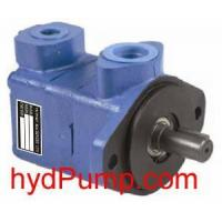 Buy cheap Eaton Vickers V10 V20 hydraulic vane pump from wholesalers