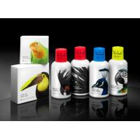 Buy cheap 30ml hotel shampoo , shower gel in PE tubes from wholesalers
