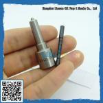 Buy cheap BOSCH fuel injector nozzle DLLA 149P 2166; quality fuel injection nozzle DLLA149P2166 from wholesalers