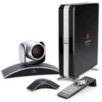 Buy cheap Polycom hdx7000|宝利通hdx7000视频会议 from wholesalers