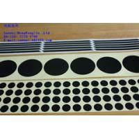 Buy cheap Thermally conductive pad from wholesalers