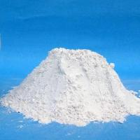Buy cheap diatomaceous earth product