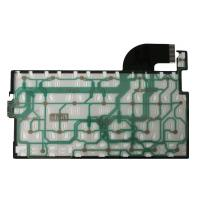 Buy cheap Polymide / FR4 Stiffener Flexible Circuit Boards FPCB For Computing Machine from wholesalers