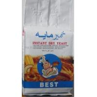 Buy cheap yeast,instant dry yeast,high active yeast,leaven,sourdough,bread ingrendient,food additive from wholesalers