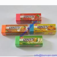 Buy cheap children stationery eraser,child stationery school eraser from wholesalers