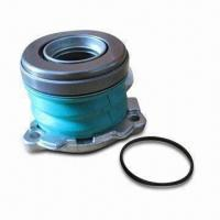 Buy cheap Concentric Slave Cylinder, Suitable for LUK 510 0063 10, FTE ZA31013A1 from wholesalers