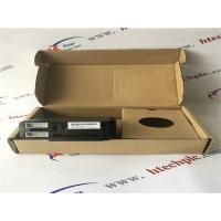 Buy cheap Emerson VE4001S4T2B1 Brand New product