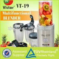 Buy cheap 1000W VT-19 2015 newest multifunction blender/magic blender/food blender from wholesalers