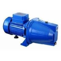 Buy cheap Jet Pump, Self-Priming Pump (JET100M) from wholesalers