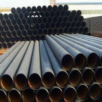 API X42-X70 Spiral Steel Pipes, Various Designs are Available