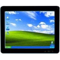 Buy cheap 10.2 Touch Screen Netbook/Tablet PC/Touch Panel from wholesalers
