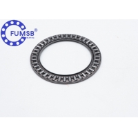 Buy cheap Quenched And Polished Roller Thrust Bearing AXK1024 AXK1226 With Good Rigidity from wholesalers