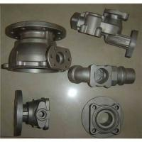 Buy cheap Casting Parts from wholesalers