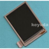 Buy cheap PDA LCD screen ,TD028TTEB1 from wholesalers