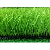 Buy cheap UV Proof Playground Artificial Turf product