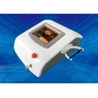 Buy cheap ISO , CE High Frequency RF System Spider Vein Removal Machine For Clinic , Salon from wholesalers