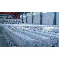 Buy cheap ASTM A214 Carbon Steel Heat Exchanger Electric Resistance Welded Pipe from wholesalers
