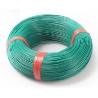 Buy cheap Single Core AVS Automotive Wire And Cable Roll , Primary Auto Electrical Wiring product